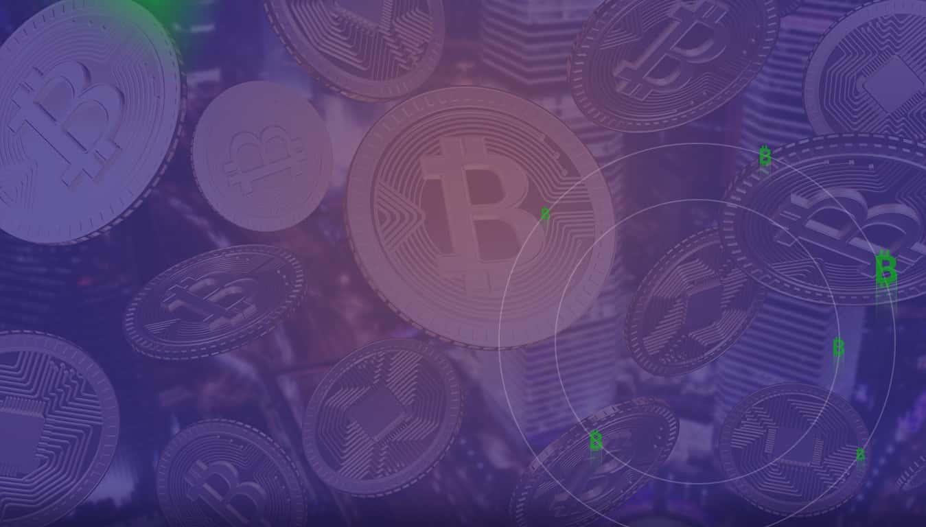 prekyba bitcoin atau forex tradingview btcusd idėjos